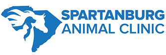 Spartanburg Animal Clinic